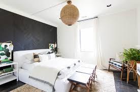 100 Modern Interior Magazine The Farmhouse Bedrooms Featured In Farmhouse