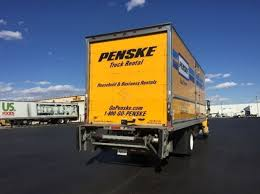 Freightliner Business Class M2 106 Van Trucks / Box Trucks For Sale ... Penske Truck Rental Closed In Prince George Va 23875 Henderson Self Storage Best Nv 89074 Escalante National Monument Southern Utah Bmw Dealership Near Me Las Vegas Of Moving Companies Local Long Distance Quotes Fabulous Fords Forever Knotts 2015 Picture Thread Svtperformancecom Student Storageone Maryland Pkwy Tropicana In Nevada Budget 11 Photos 52 Connected Fleet Solutions Truckerplanet Updated House For Rent Trucks For Hire New Deals
