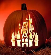 Disney Pumpkin Carving Patterns Villains by Halloween Every Day Free Disney Pumpkin Stencils Love This One
