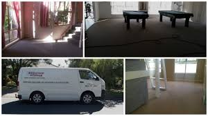 Carpet Cleaning Ipswich Qld - River City Carpet Cleaning Commercial Carpet Cleaning Total Plan Service Ltd Used Butler Van For Sale 11900 Truck Mount Vs Portable Units Visually Machines Sapphire Scientific 2500hs Truckmount Cleaner Powervac Gp Refurbishment Steamin Steves Truckmounted Steam System For Phoenix Griffith Blog Brite Our Equipment Too Clean Maui Baddest On The Planet By