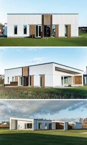 100 Architect Home Designs 19 Examples Of Modern Scandinavian House CONTEMPORIST