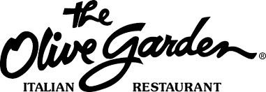 Olive Garden Logopedia