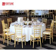 China Wedding Table Chairs Wholesale 🇨🇳 - Alibaba Tables And Chairs In Restaurant Wineglasses Empty Plates Perfect Place For Wedding Banquet Elegant Wedding Table Red Roses Decoration White Silk Chairs Napkins 1888builders Rentals We Specialise Chair Cover Hire Weddings Banqueting Sign Mr Mrs Sweetheart Decor Rustic Woodland Wood Boho 23 Beautiful Banquetstyle For Your Reception Shridhar Tent House Shamiyanas Canopies Rent Dcor Photos Silver Inside Ceremony Setting Stock Photo 72335400 All West Chaivari Covers Colorful Led Glass And Events Buy Tableled Ding Product On Top 5 Reasons Why You Should Early