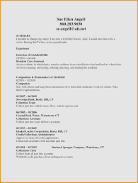 Labor And Delivery Resume Labor And Delivery Nurse Resume Labor And ... Labor And Delivery Nurse Resume Simple Letter Sample Writing Guide 20 Tips Postpartum Gistered Nurse Labor Delivery Postpartum 1112 Rn Resume Elaegalindocom And Job Description Licensed Practical Monstercom Top 15 Fantastic Experience Of This Information New Grad Rn Yahoo Image Search Results Rnlabor Samples Velvet Jobs Inspirational Awesome Nursing 77 Neonatal Wwwautoalbuminfo Template Examples Of Skills