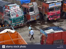 Mumbai, India. 20th July, 2018. Vashi, Mumbai, India 20/07/2018 ... Mercedesbenz Trucks Mena Celebrates 20 Years Of Actros With 120 Dump Truck 24g 100 Rtr Tructanks Rc Paver For Children Kids Truck Video Youtube Bigfoot Monster Wiki Fandom Powered By Wikia Stupell Industries 16 In X Cstruction Set Fedex Rerves Tesla Semi Electric St Louis Food That Should Be On Your Summer Bucket List Twenty Numbers Song Built For Sale Tampa Bay Dans Garage Chevy Volvo New Gas Trucks Cut Co2 Emissions To