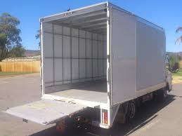 5 Tonne Pantec | Truckworld Rental Homemade Rv Converted From Moving Truck Is Attacks Trucks Are An Easy Cheap Method Hard To Defeat Rent A Brooklyn Rental Pickup Online Near Me Can Get Easily Rentruck Van Rental Rochdale Car Truck Pantech Hire Rentals Mobile Auckland Small Best 25 Moving Ideas On Pinterest Move Pack Infographic How Pack Penske Bloggopenskecom Budget Car And Of Birmingham Van Companies Comparison The Top 10 Options In Toronto