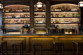 Top Rated Bars Near Me Model | All About Home Design | Jmhafen.com Hurleys Saloonbars In Nyc Bars Mhattan Top Rated Bars Near Me Model All About Home Design Jmhafencom 10 Best Nightlife Experiences Kl Most Popular Things To Do At Dtown Chicago Kimpton Hotel Allegro Restaurants Penn Station Madison Square Garden Playwright 35th Bar And Restaurant Great For Group Parties Nyc Williamsburg Bars From Beer Gardens Wine 25 Salad Bar Ideas On Pinterest Toppings Near Sports Local Jazzd Tapas 50 Atlanta Magazine