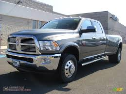 Beautiful Used Dodge Dually For Sale | 2018 Dodge Cars | Models And ... Diessellerz Home 2017 Ram 3500 Dually For Sale Near Chicago Il Sherman Dodge Used Chevy Trucks Carviewsandreleasedatecom 2016 Ford F350 Super Duty Overview Cargurus 2002 F550 4dr 4wd Diesel Auto Flatbed Dually Plowsite Custom Lifted Pickup In Lewisville Tx Classic Trucks Sale Page 4 489 1024x576 Bumpside 1972 Diesel In Asheville Nc Beautiful Nice Ford Dump View All For Truck Buyers Guide 2008 Laramie 4x4 Cj Dunlaps 2015 Platinum The Joker Jr Forged Rochester Ny Unique 2018 Chevrolet Silverado