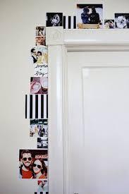10 Cute Photo Decor Ideas For Your Dorm Apartment HacksApartment Bedroom