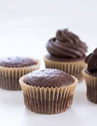 Easy gluten free cake mix recipes for basic chocolate and vanilla cakes Keep them on