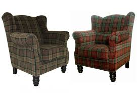 19 traditional wingback chairs carehouse info