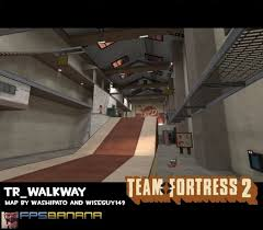 Tf2 Halloween Maps Ip by Tr Walkway Team Fortress 2 Maps