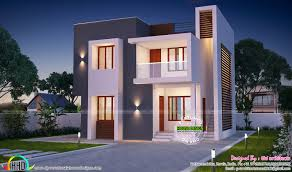 Beautiful Kerala Home Jpg 1600 Beautiful Modern Home Kerala Jpg 1600 944 M
