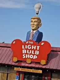 light bulb shop tx a photo on flickriver