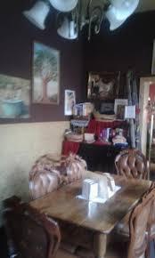 frühstücksbüffet bild cafe wohnzimmer schlüchtern