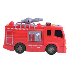 Fire Truck Baby Kids Child Vehicle Gifts With Lights Make Sound ... Sirene Polisi Lampu Bunyi Versi Terbaru Download Free Emergency Fire And Ambulance Sound Effects Ringtones Alerts Police Siren Warning Sounds Effect Button Truck Baby Kids Child Vehicle Gifts With Lights Make Android Apps On Google Play Polski Trend Car Apk Okosh Striker 4500 Arff Airport Trucks Pinterest Amazoncom Sirens And Horns Appstore For Horn App Ranking Store Data Annie