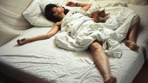 gefährliche brise warum ventilatoren nachts ausschalten
