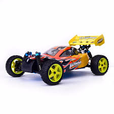 Hsp Baja 94166 1/10 2.4g 4wd 400mm Rc Car Backwash Buggy Off-road ... 2003 Subaru Baja In Yellow Photo 6 104430 Nysportscarscom 2018 Shelby Raptor For Sale 525 Horsepower Youtube Used 2013 Toyota Tacoma Trd Tx 44 Truck For Sale 45492 Ford Edition Explained American F150 Svt 700 Packs Hp Motor Steve Mcqueenowned Race Truck Sells For 600 Oth Price Joins Menzies 1000 King Rc 15 Scale Vehicles Priced 2012 Trd Tx Series Starts At 33800 Sara Mx Rpm Offroad Driver To Compete Trophy Tuscany Trucks Custom Gmc Sierra 1500s Bakersfield Ca