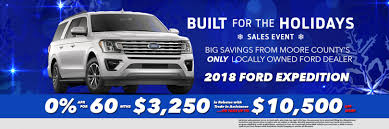 Cooper Ford | Ford Dealership In Carthage NC Cooper Ford Dealership In Carthage Nc Commercial Trucks Near St Louis Mo Bommarito Allan Vigil New Car Incentives And Rebates Georgia 2018 F150 Expert Reviews Specs Photos Carscom Welcome To Your Dealership Edson Jerry Dealer Tallahassee Fl Used Cars Plymouth Mn Superior Search New Vehicles Can 32 Million Americans Be Wrong Giant Savings Our Truck Month Youtube