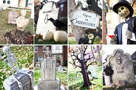 Cute Halloween Decorations Pinterest by Best 20 Ghost Decoration Ideas On Pinterest Diy Ghost Decoration