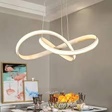 ladenausstattung werbung elegante 24 watt led hänge
