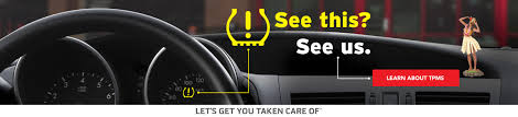 Discount Tire | Tires And Wheels For Sale | Online & In-Person We Did It Massive Wheel And Tire Rack Complete Home Page Tirerack Discount Code October 2018 Whosale Buyer Coupon Codes Hotels Jekyll Island Ga Beach Ultra Highperformance Firestone Firehawk Indy 500 Caridcom Coupon Codes Discounts Promotions Discount Direct Tires Wheels For Sale Online Why This Michelin Promo Is Essentially A Scam Masters Of All Terrain Expired Coupons Military Mn90 Rc Car Rtr 3959 Price Google Sketchup Webeyecare 2019 1up Usa Bike Review Gearjunkie