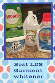 Homemade Drano Kitchen Sink by Best 25 Clean Sink Drains Ideas On Pinterest Diy Drain Cleaning