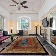 Craigslist atlanta Furniture by Owner Inspirational Classy