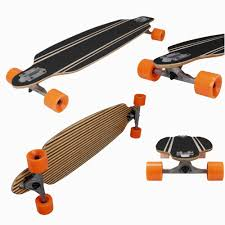 Bamboo Drop Through Longboard Complete 40 Ltm Drop Down Through Double Kick Complete Longboard Townscooter Forked Dropdown Longboards Sector 9 Orb Catapult 38 Platinum Atom Dpthrough Review Ride As Fuk Uerstanding Trucks 180mm Black Axis Buy Deck Reviewed And Rated Lgboardingnation Top Front View Of Our Hot Selling Flippin Board Co Bamboo Brokeskate 15 Pickup That Changed The World Best Longboards For Beginners Boardlife Whats Difference Through Vs Down