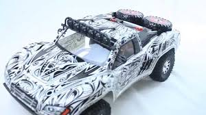 √ 1 10 Rc Truck Bodies, HPI 1979 Ford F-150 Supercab Body For Your ... Axial Scx10 110 Rc Crawler Toyota Hillux Body Crawlers Lvadosierracom 475 Combo Lift Suspension Upgrading The Bodywheelstires On Arrma Kraton Big Squid Rc Amazoncom Maisto Harleydavidson Custom 1964 Chevy C10 Truck Of The Week 9222012 Traxxas Stampede Truck Stop 51 Gmcchevy Stepside Pickup Bodies And Parts 1972 Scalpel Speed Run Jconcepts Vaterra Pickup V100 S 4wd Brushed Rtr 1986 Chevrolet K5 Blazer Ascender Rock 2018 Silverado Vs Ford F150 Comparison Test Review Making A Cheap Look More To Scale 4 Steps 53 Body On Helion Invictus Monster At New