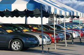 Lightning Auto Sales - Used Cars - Springfield, IL Dealer