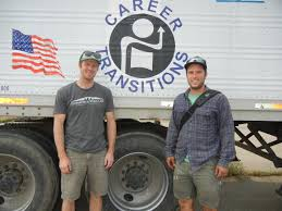 CDL | Career Transitions
