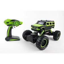 Auto Rock Crawler HB-P1403 1:14 Monster Truck Hummer Powerful Remote Control Truck Rc Rock Crawler 4x4 Drive Monster Bigfoot Crawler118 Double Motoredfully A Jual 4wd Scale 112 Di Lapak Toys N Webby 24ghz Controlled Redcat Clawback Electric Triband Offroad Rtr Top Race With Komodo 110 Scale 19 W24ghz Radio By Gmade 116 Off Eu Hbp1403 24g 114 2ch Buy Saffire Green