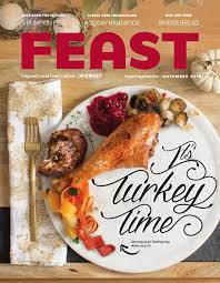 Prairie Pines Pumpkin Patch Wichita Ks by November 2016 Feast Magazine By Feast Magazine Issuu