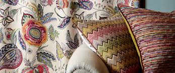 Material For Curtains Uk by Jim Dickens Beautiful High Quality Fabrics