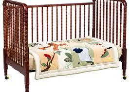 Toddler Bed Rails Target admirable toddler crib rail tags toddler crib portable crib