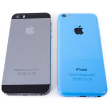 to discount iPhone 5c to $27 and iPhone 5s to $127 on contract