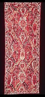 tapis arménien