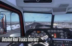 USA Truck Simulator 3D - Android Games In TapTap | TapTap Discover ... Real Trucks Emblem V20 For Ets 2 Download Mods Truck Mack F700 Tractor 1962 3d Model Hum3d 1965 Ford Pickup Is An Icon For Fordtrucks Mountain View Dodge Competion Xtreme Diesel Youtube Brigshots 5th Wheel Trailers Rv Owners Sharing Their Best With Ram 2500 Review Research New Used Trucks Only Socal Lowbed Services Tag 3 Friends Owner Follow The Crew Realtrucks Jobrated Hash Tags Deskgram Fedex And Ups Package Van Skins Mod American Simulator
