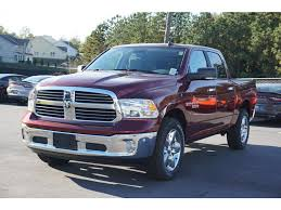 New 2018 Ram 1500 Truck Inventory For Sale Or Lease In Union City ... Amerigreen Automotive Llc Truck Trailer Transport Express Freight Logistic Diesel Mack Georgia Truck World Used Cars Griffin Ga Dealer Commercial And Van Sales In Hayes Of Baldwin Fleet Middle Freightliner Isuzu Trucks Inc Inrstate Equipment Chevrolet Car Dealership For Sale Nesmith Jesup Custom Ram Robert Loehr Cdjrf Cartersville Ga Mdgeville Georgia Gcsu Gmc College Restaurant Menu Attorney Used 2006 Sterling Acterra 8500 Tandem Axle Daycab For Sale In Jordan Flyover Youtube 4 2005 Sierra 2500 North