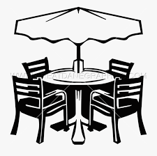 Chair Clipart Patio Chair - Kitchen & Dining Room Table ... Table Chair Solid Wood Ding Room Wood Chairs Png Clipart Clipart At Getdrawingscom Free For Personal Clipartsco Bentwood Retro And Desk Ding Stock Vector Art Illustration Coffee Background Fniture Throne Clip 1024x1365px Antique Bar Chairs Frontview Icon Cartoon Free Art Creative Round Table Png