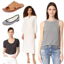 Shopping Notes | Stature NYC + Shopbop Coupon Code Best Swimsuits For 2019 Shbop Coupon Code Olive Ivy Major Sale 3 Days Only Love Maegan Top Australian Coupons Deals Promotion Codes September Coupon Code January 2018 Wcco Ding Out Deals Style Sessions Spring In New York Wearing A Yumi Kim Maxi Dress Alice And Olivia Team Parking Msp Shopping Notes Stature Nyc 42 Stores That Offer Free Shipping With No Minimum The Singapore Overseas Online Tips Promotional Verified Working October Popular Fashion Beauty Gift Certificate Salsa Dancing Lessons Kansas