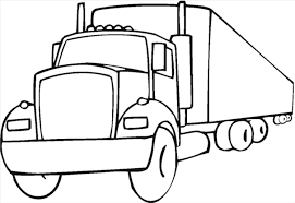 Draw A Fire Truck For Kids. How To Draw A Fire Truck Easy 19 Best ... Antique Fire Trucks Draw Hundreds To Town Park Johnston Sun Rise Education South Lyon Fire Department Kids Truck Fun Games Apk Download Free Educational Game For Easy Kid Drawing Pictures Wwwpicturesbosscom For Clip Art Drawn Marker 967382 Free Amazoncom Vehicles 1 Interactive Animated 3d How Draw A Police Car Truck Ambulance Cartoon Draw An Easy Firetruck Printable Dot Engine Dot Kids