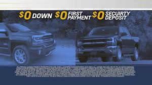Hawthorne Chevy Truck Jan 2017 - YouTube 2014 Chevrolet Silverado 1500 For Sale In Edmton Alberta Wem Gilbert Lease The All New Okchobee South Huge Savings During Chevy Truck Month At Jon Hall Youtube 3 Mustsee Special Edition Models Depaula Addison On Erin Mills A Missauga Buick Gmc Dealership General Motors Introducing Incentives Yearend Vehicles Riverton Wy Pick Up Truck Lease Deals Free Coupons By Mail Cigarettes 2017 Review Car And Driver Autoblog