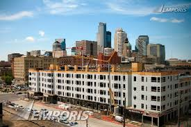 The Level Apartments by St Anthony Mills Apartments Minneapolis 263878 Emporis