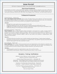 12 Just Out Of College Resume Examples | Proposal Letter College Grad Resume Template Unique 30 Lovely S 13 Freshman Examples Locksmithcovington Resume Example For Recent College Graduates Ugyud 12 Amazing Education Livecareer 009 Write Curr For Students Best Student Athlete Example Professional Boston Information Technology Objective Awesome Sample 51 How Writing Tips Genius 10 Undergraduate Examples Cover Letter High School Seniors