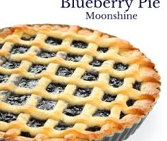 Best Pumpkin Pie Moonshine Recipe by Moonshine Recipe Hillbilly Stills Blueberry Pie Moonshine