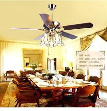Formal Dining Room Ceiling Fans Amazing Of Living Fan Light Palisade From Tropical