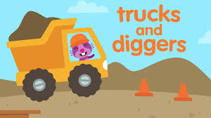 Sago Mini : Trucks & Diggers! Top Best Apps For Kids - YouTube Toy Truck Videos For Children Bruder Backhoe Excavator Top Ten Legendary Monster Trucks That Left Huge Mark In Automotive Or Rent Used Bucket Boom Pssure Diggers And Grave Digger Stock Photos Intertional Derrick Kentucky For Sale Florida Sago Mini Android Apps On Google Play Cstruction 12 Volt Ride On Baby Drakes Whlist And Dumper Standing Idle A Building Site Rural Pennsylvania 1995 Ford Fseries Awd Single Axle Sale By