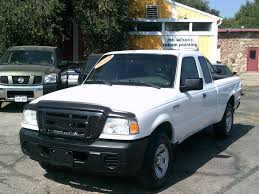 2008 Ford Ranger Supercab $6900   Mr. AUTO Luxury Commercial Truck Values Mini Japan How Do You Determine The Values Of Commercial Trucks Referencecom Past Dodge Trades Used Guide Volvo Kenworth Models Earn Top Retail Prices In 2005 Ford Ranger Xlt 4wd Supercab 6900 Mr Auto 2008 Ram 1500 Express Offers Value And Big Attitude Talk Used Truck Nada Youtube Need Help Esmating Value My Its A 1970 F100 Short